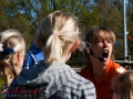 20150427-Koningsdag-Havelte-001