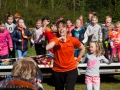 20150427-Koningsdag-Havelte-002