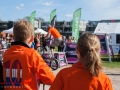 20150427-Koningsdag-Havelte-008