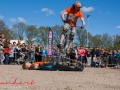 20150427-Koningsdag-Havelte-010