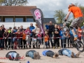 20150427-Koningsdag-Havelte-015
